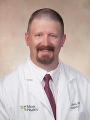 Dr. Jeffrey T. Gibbs