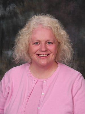 Denise Lamphier
