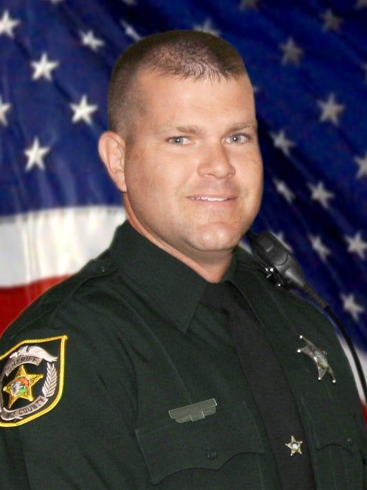 636536855867064126-Deputy-Scott-Pine-Headshot.jpg