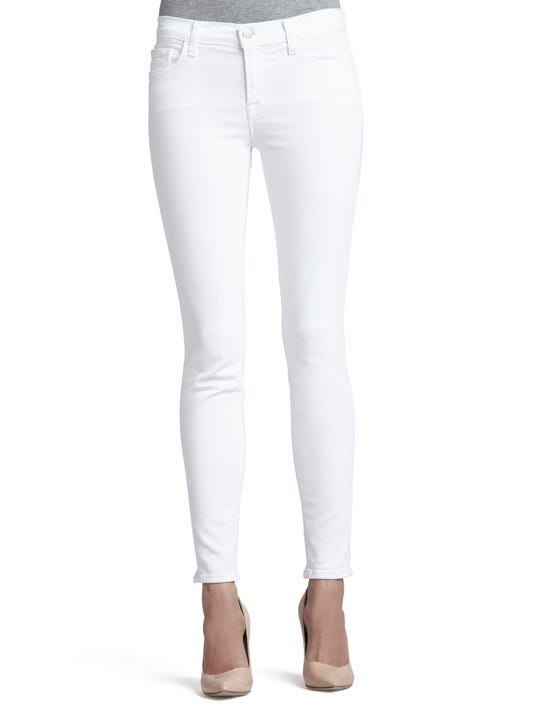 f08ece0d5d3b Are white pants OK before Easter — or Memorial Day  Have the rules of  fashion changed