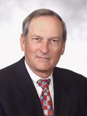 William Boehm