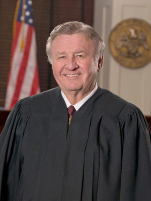 Court of Appeals Judge Joe Lee not seeking reelection after 20 years on bench.