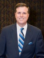 Paul J. Ritter III