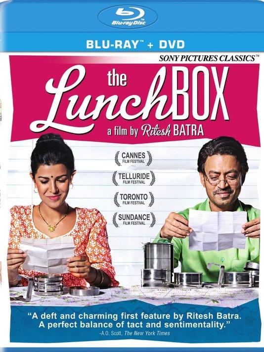 lunchbox0_.jpg