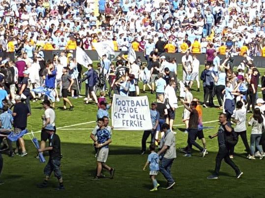Britain_Soccer_Man_United_Ferguson_81253.jpg