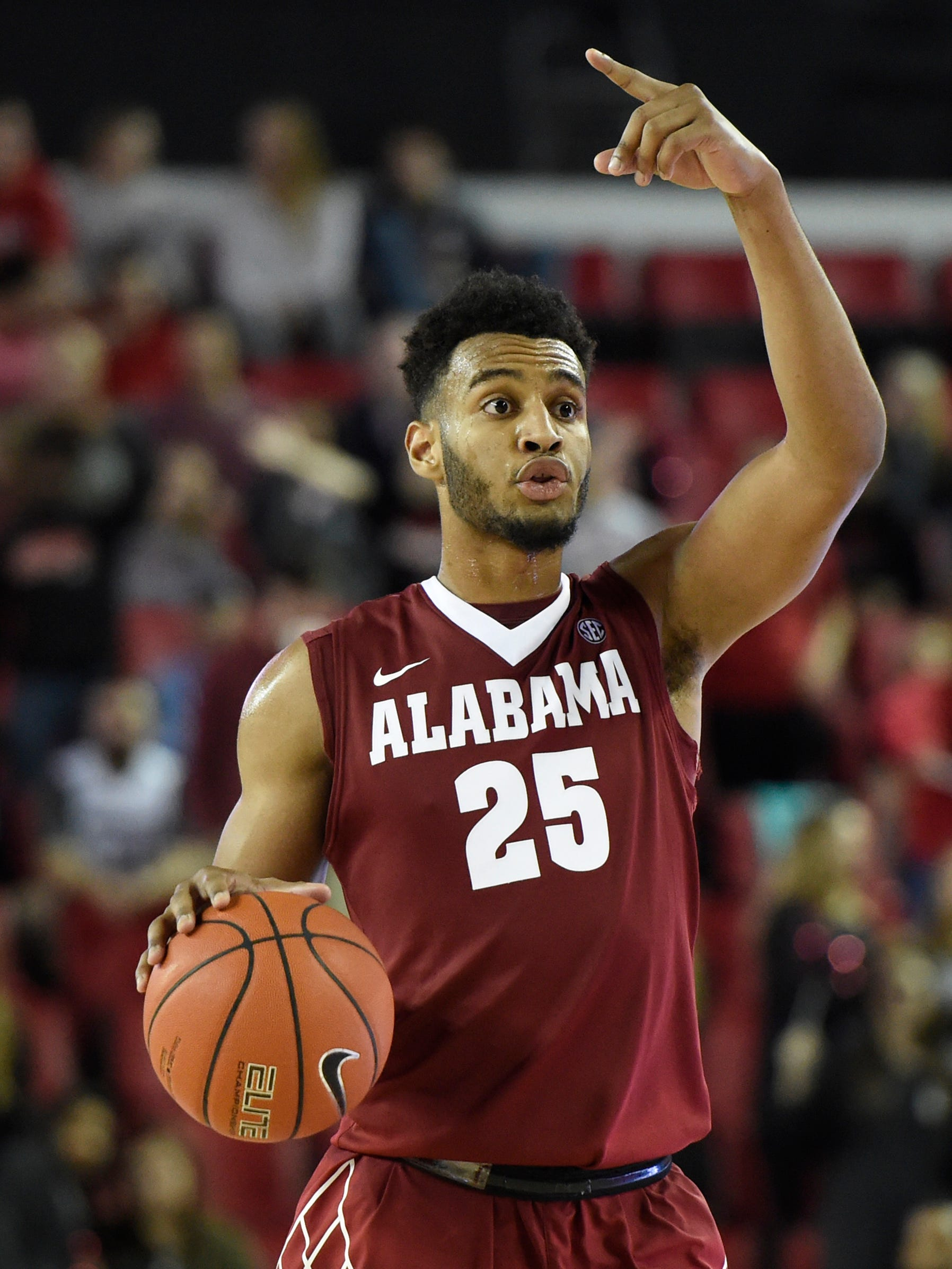 College basketball's super early preseason top 25 teams for the ...