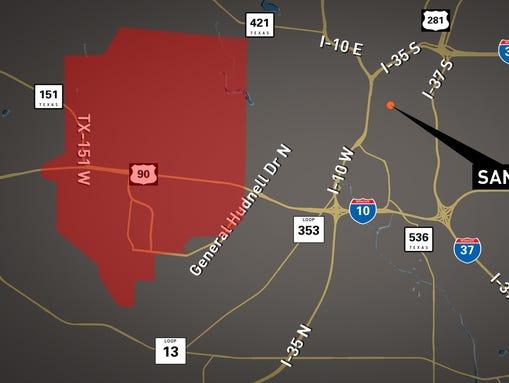 Edgewood Administrators Among Highest Paid In San Antonio