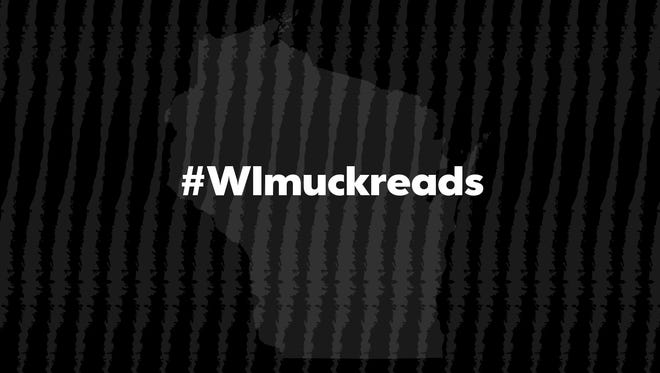 #WImuckreads logo