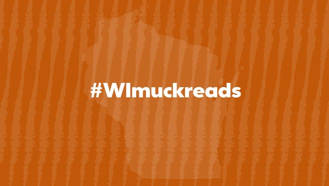#WImuckreads image