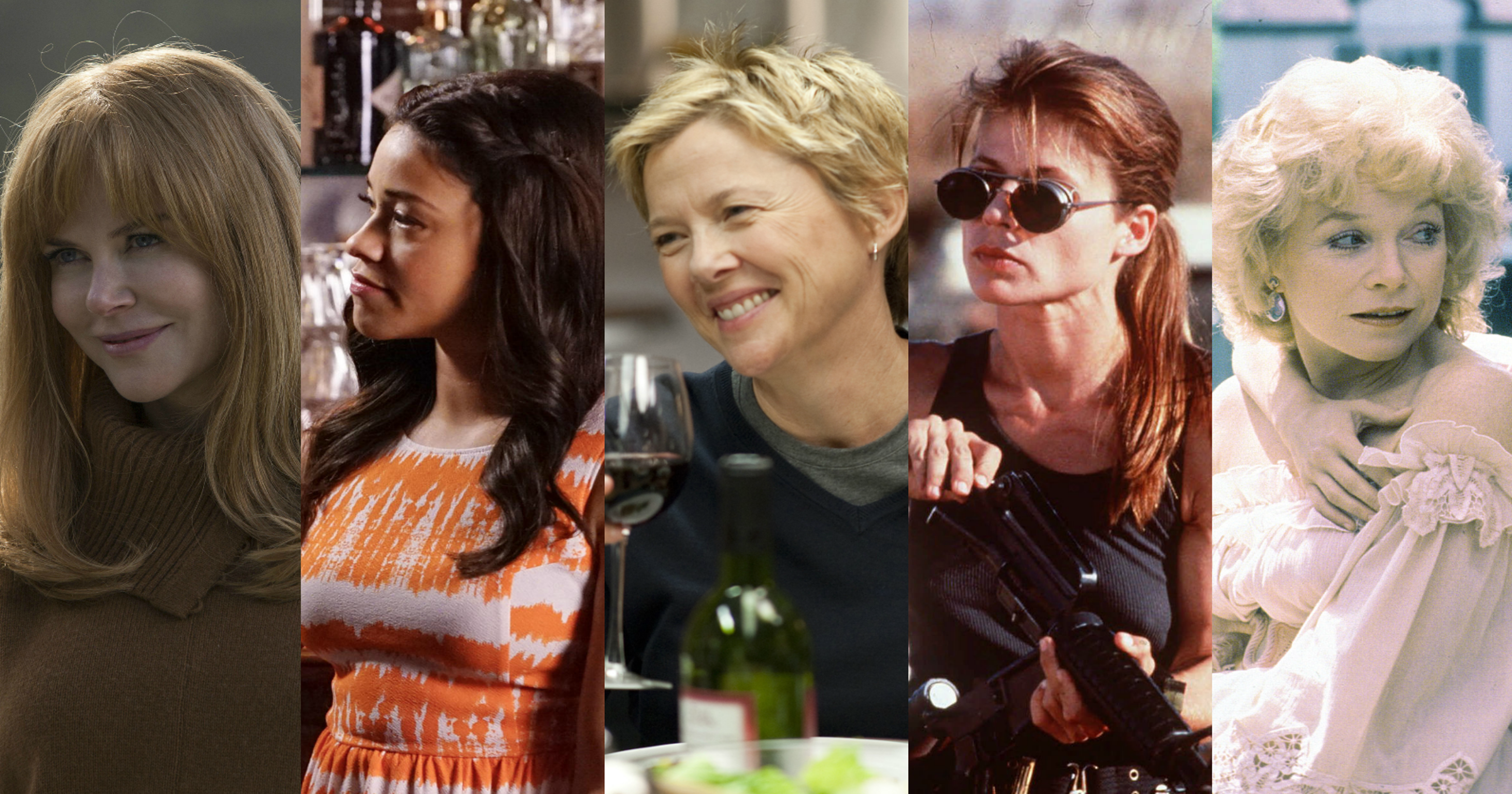 e13a0d0b3fec 5 things to binge-watch with your mom this Mother s Day