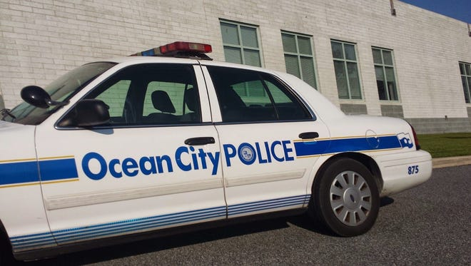 People who might have been affected by a skimming operation should call their local police department, according to Ocean City Police Public Information Officer Lindsay Richard. Ocean City Police Department