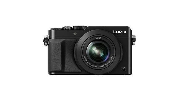 Best gifts for women 2019: Panasonic Digital Camera