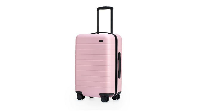 Best gifts for women: Away's The Carry-On