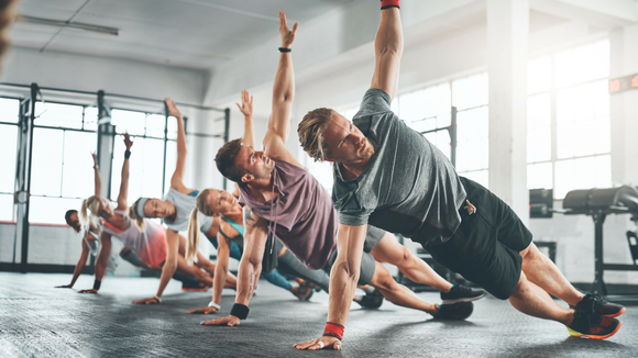 ClassPass is having an amazing deal for new members