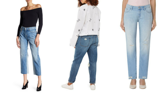 8a13dc23682 15 amazing deals you can get right now from the Nordstrom Rack sale