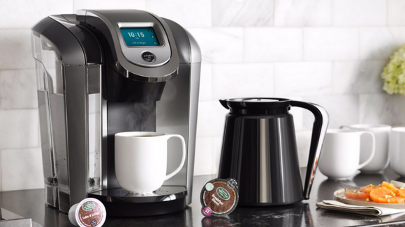 The Best Coffee Makers Of 2019