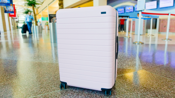058de91709b2 The best luggage of 2019