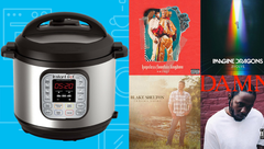 These were the 15 deals everyone bought on Amazon Prime Day—and if they were worth it