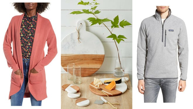 45 can't-miss deals from the epic Nordstrom Anniversary Sale