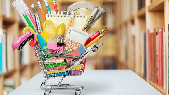 Back-to-school sales have begun—here are the best deals