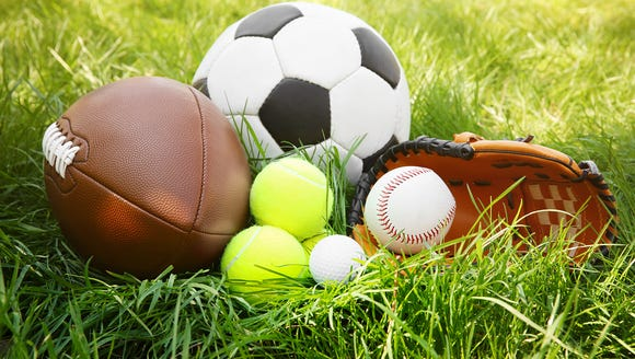 Get supplies for after school sports with these deals.