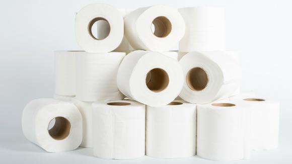 The best toilet paper money can buy