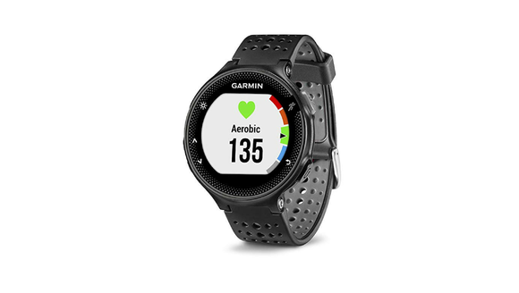 Best gifts for women 2019: Garmin Forerunner 235