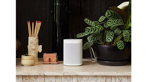 Best gifts for women 2019: Sonos One