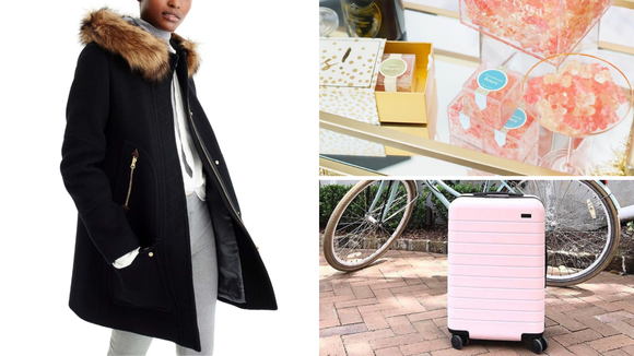 The best gifts for women of 2019