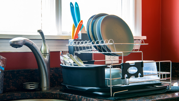 The best Thanksgiving tools of 2018: PremiumRack dish