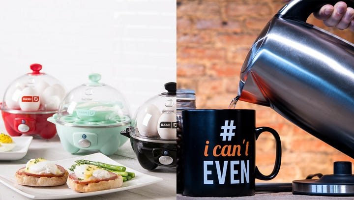 Save on our favorite cooking gadgets.