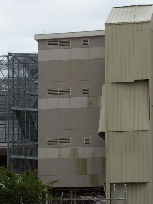 -Escambia Jail Explosion_14.jpg_20140501
