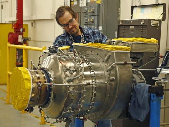 Honeywell, hiring 160. The aerospace company has openings ranging from engineer to marketing associate. More info: www.careersathoneywell.com.
