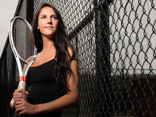 Tennis_Somer_Henry_01
