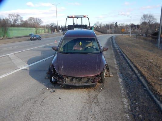 636543983064581836-021618-OWI-w-minor-in-vehicle.jpg