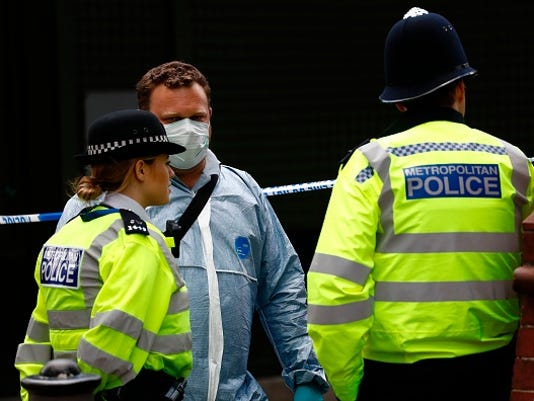 BRITAIN-ATTACKS