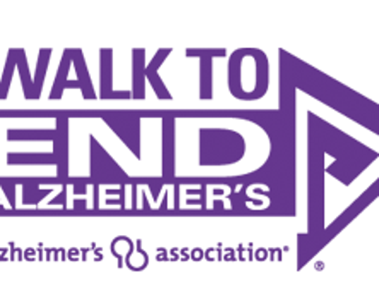 635771410637235396-Walk-to-End-Alzheimers