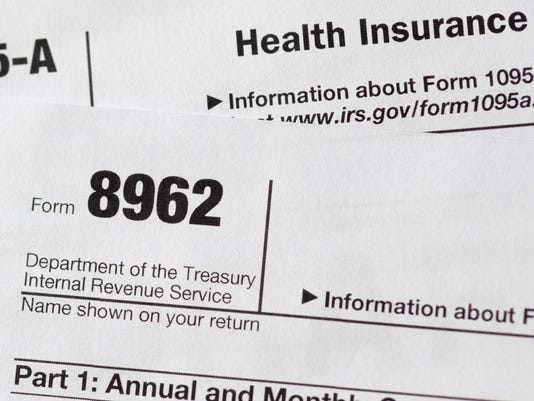 Health Overhaul IRS.jpg