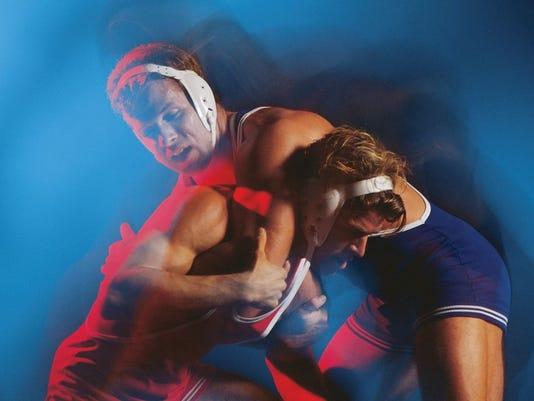 635898441296874197-Wrestling.JPG