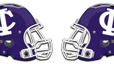 Irion County Hornets