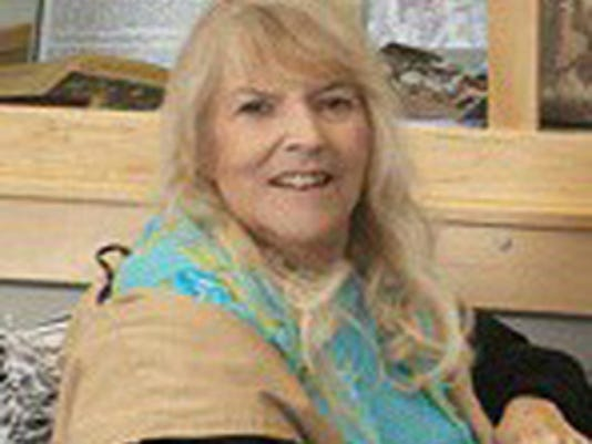 Linda Cannady.jpg