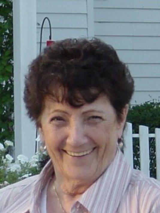 Wanda Kramer