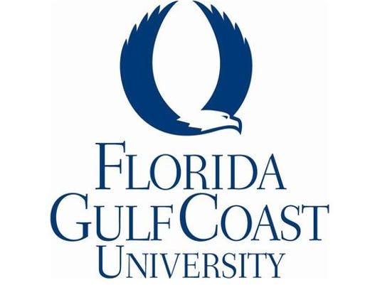 635573677371907849-FGCU-logo