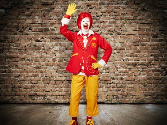 -McDonalds Ronald McDonald.JPEG-0b173.jpg_20140423.jpg