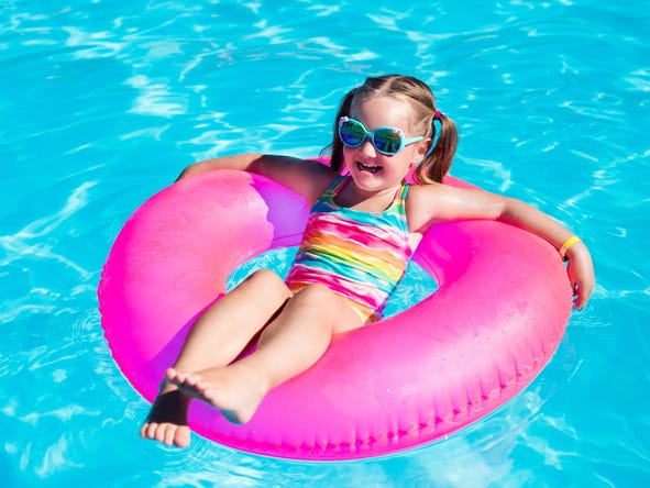 Get your summer fun essentials! Enter 5.26-6.25