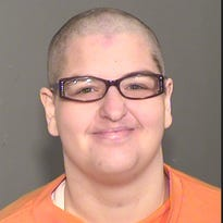Department of Corrections: Second Arizona inmate reportedly kills self