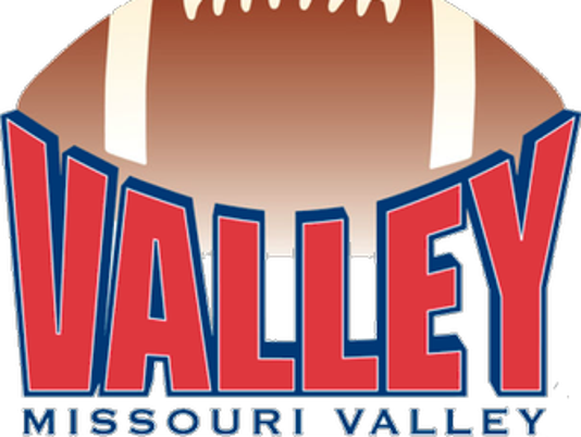 636365801458235140-Missouri-Valley-Football-Conference-Logo.png