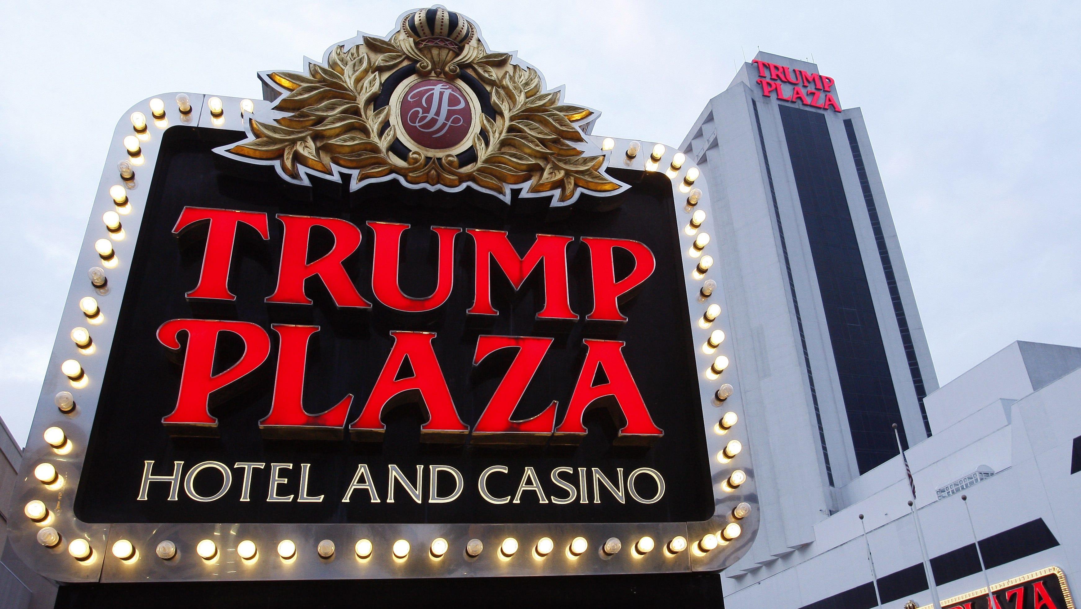Trump hotels and casino resorts sniper 2 games ps3
