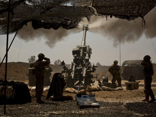 IMG_Iraq_US_Bases_2_1_NQI99OGQ.jpg_20170506.jpg