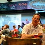 New Dogfish pub an homage to past, present, future